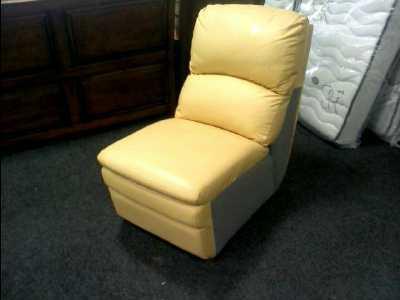 bout de canape jaune d 39 occasion. Black Bedroom Furniture Sets. Home Design Ideas