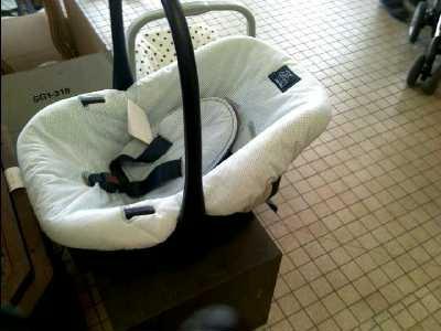 maxi cosy d 39 occasion. Black Bedroom Furniture Sets. Home Design Ideas