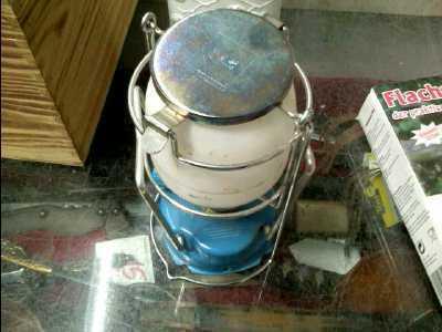 Lampe camping gaz d 39 occasion - Lampe camping gaz ...