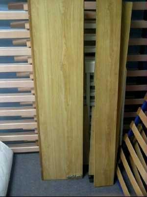 lit 140x200 d 39 occasion. Black Bedroom Furniture Sets. Home Design Ideas